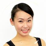 Quek Wan Yong (Angelyn), Teacher