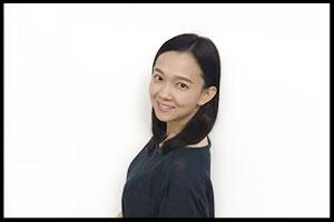 Miss Wan Wan,Principal -