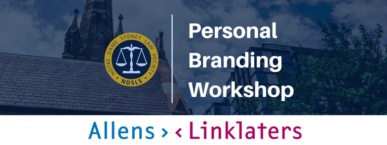 Personal Branding Workshop (2).png