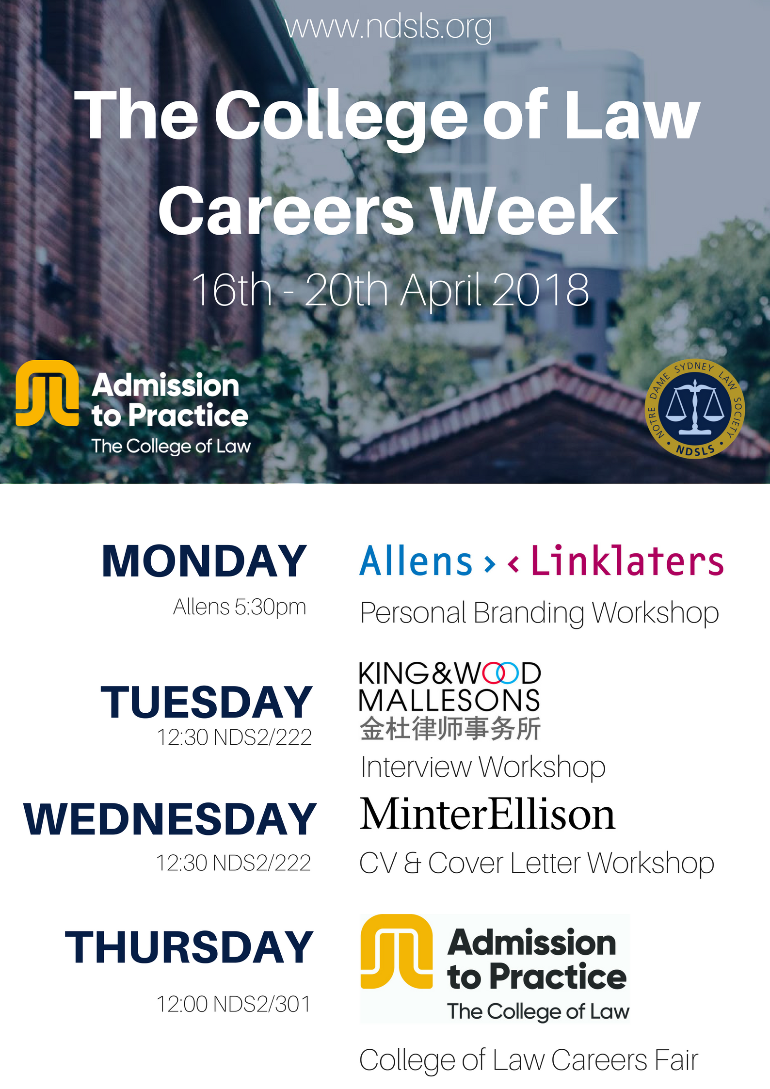 Careers Week Poster%2FFlyer (1).png