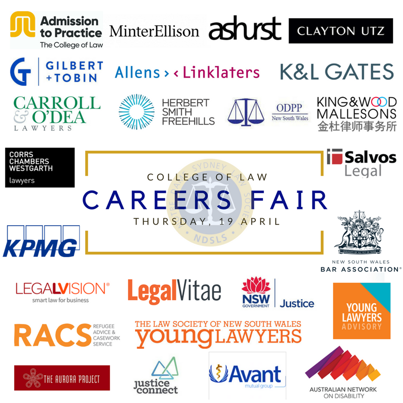 Careers fair.png