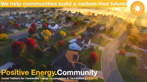 PositiveEnergyCommunityPicture-1600x899.jpg