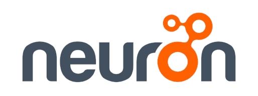 neuronrgb-01.jpg