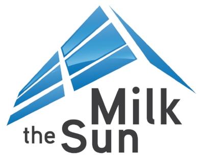Logo_Milk_the_Sun-1200-pxl_300dpi_CMYK.jpg