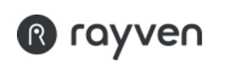 Rayven logo.jpg