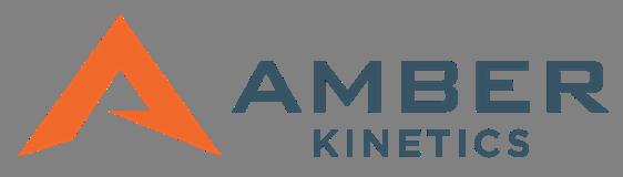 amber kinetics.png