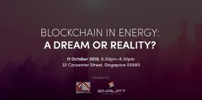 blockchain1.png