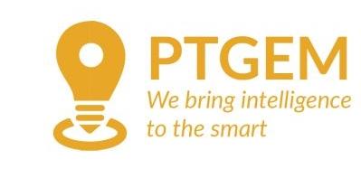 87464-PTGEM-Logo.png