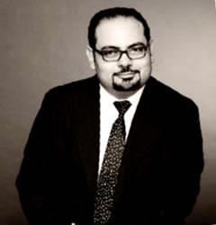 Yahya Mahmoud