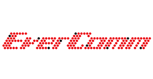 EverComm Uni-tech Singapore Pte Ltd