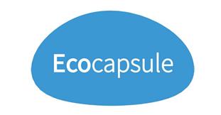 Ecocapsule