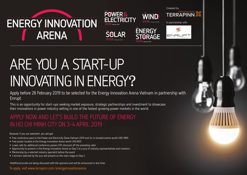 Energy+Innovation+Arena+Vietnam+2019+297-210mm+Poster-1.jpg