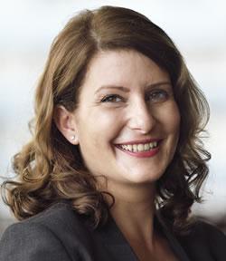 Lorena Paglia
