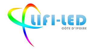LIFI-LED