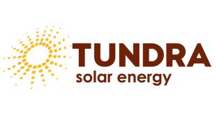 TUNDRA Solar Energy