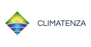Climatenza