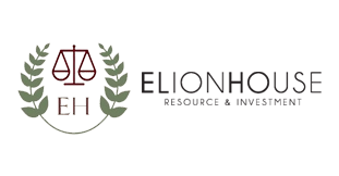 Elion House