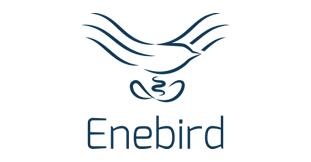 EneBird Inc.