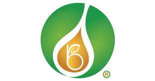 Biofuel Evolution Ltd