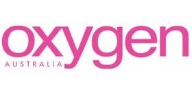 Oxygen+Australia.jpg