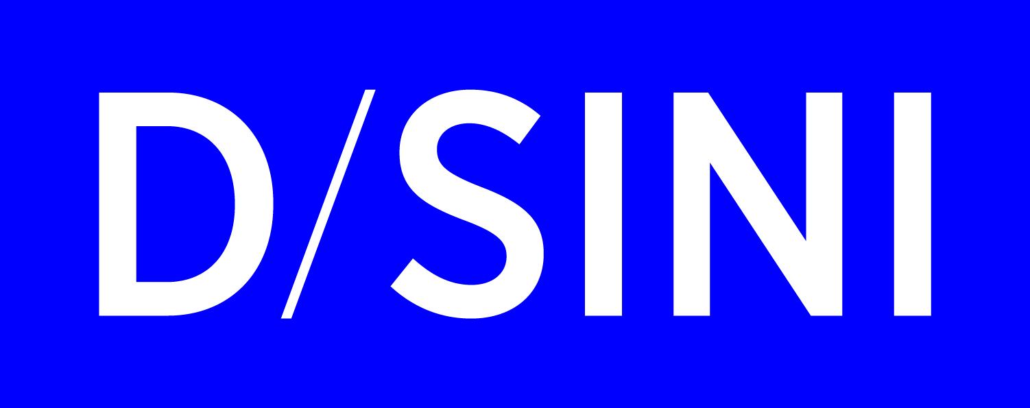 01-DISINI-Homepage-DISINI-logo.png
