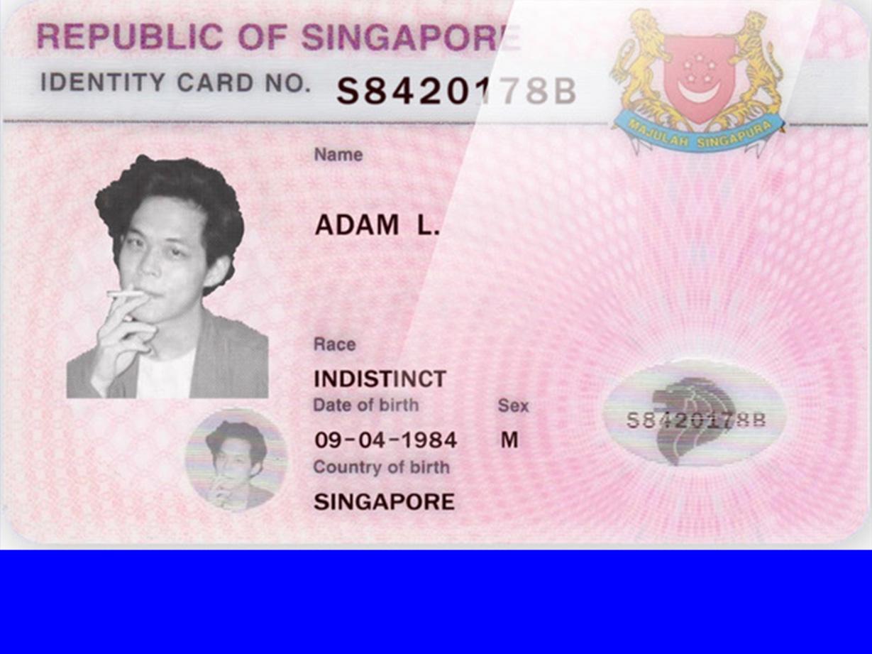 (3)-Adam-Lau_Your-Pink-IC.jpeg