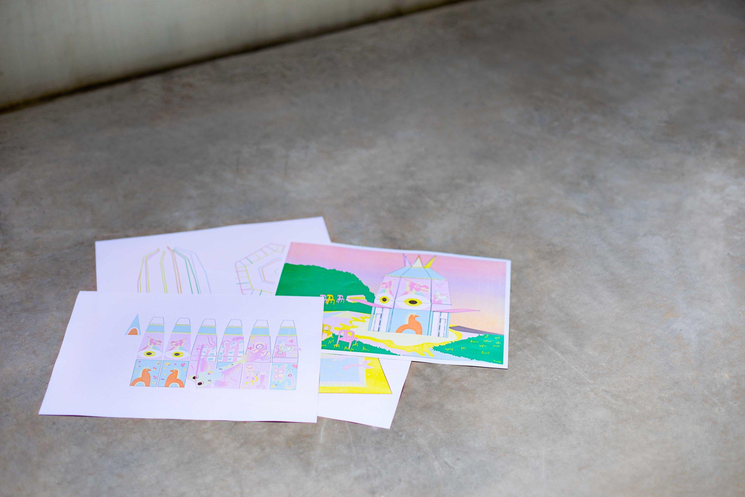 DISINI-Artists_Shoot-Mash_Up-UNIFORM-25012018-Web_Ready-10.jpg