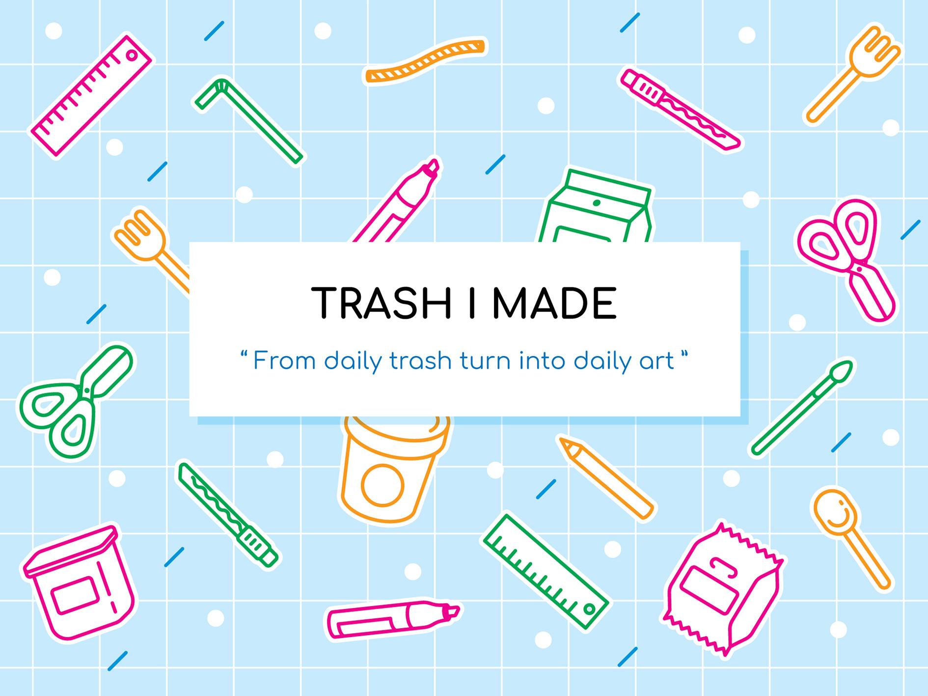 TrashIMade-Edited.jpg