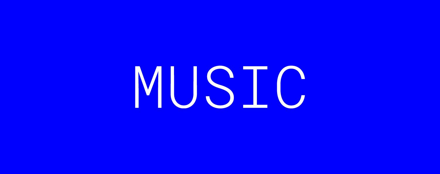 05-DISINI-Homepage-Music.png