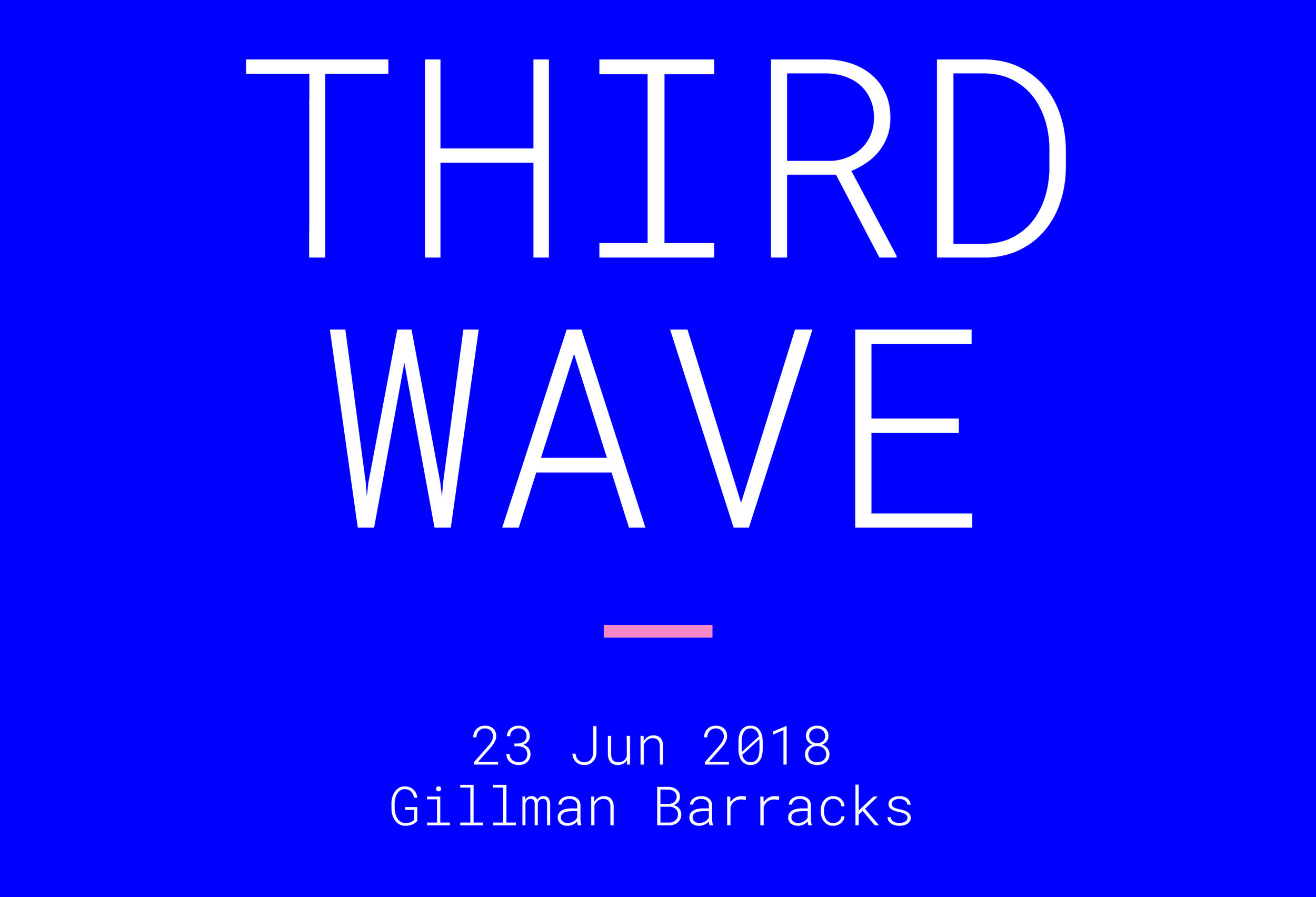 DISINI-Third Wave-Website-Happening Now.jpg