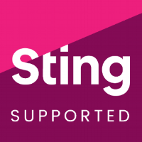 Sting-Supported-RGB-col.png