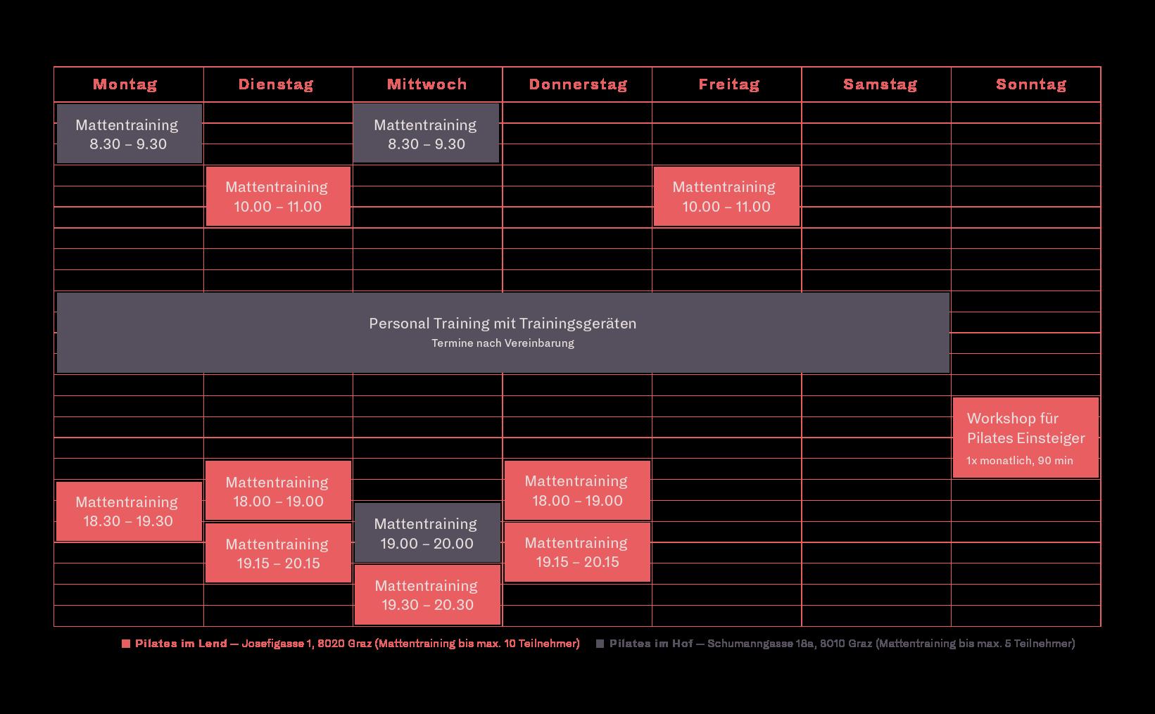 Stundenplan 201903 für Web.png