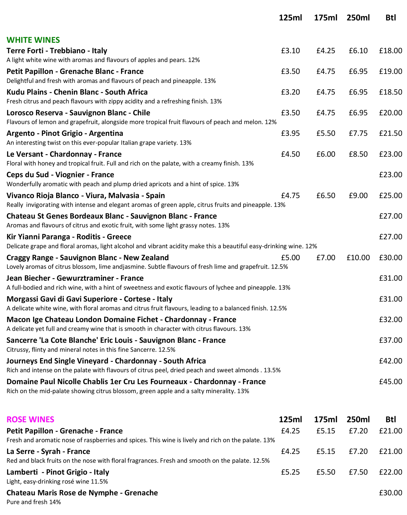 Hare-WIne-List-1.png