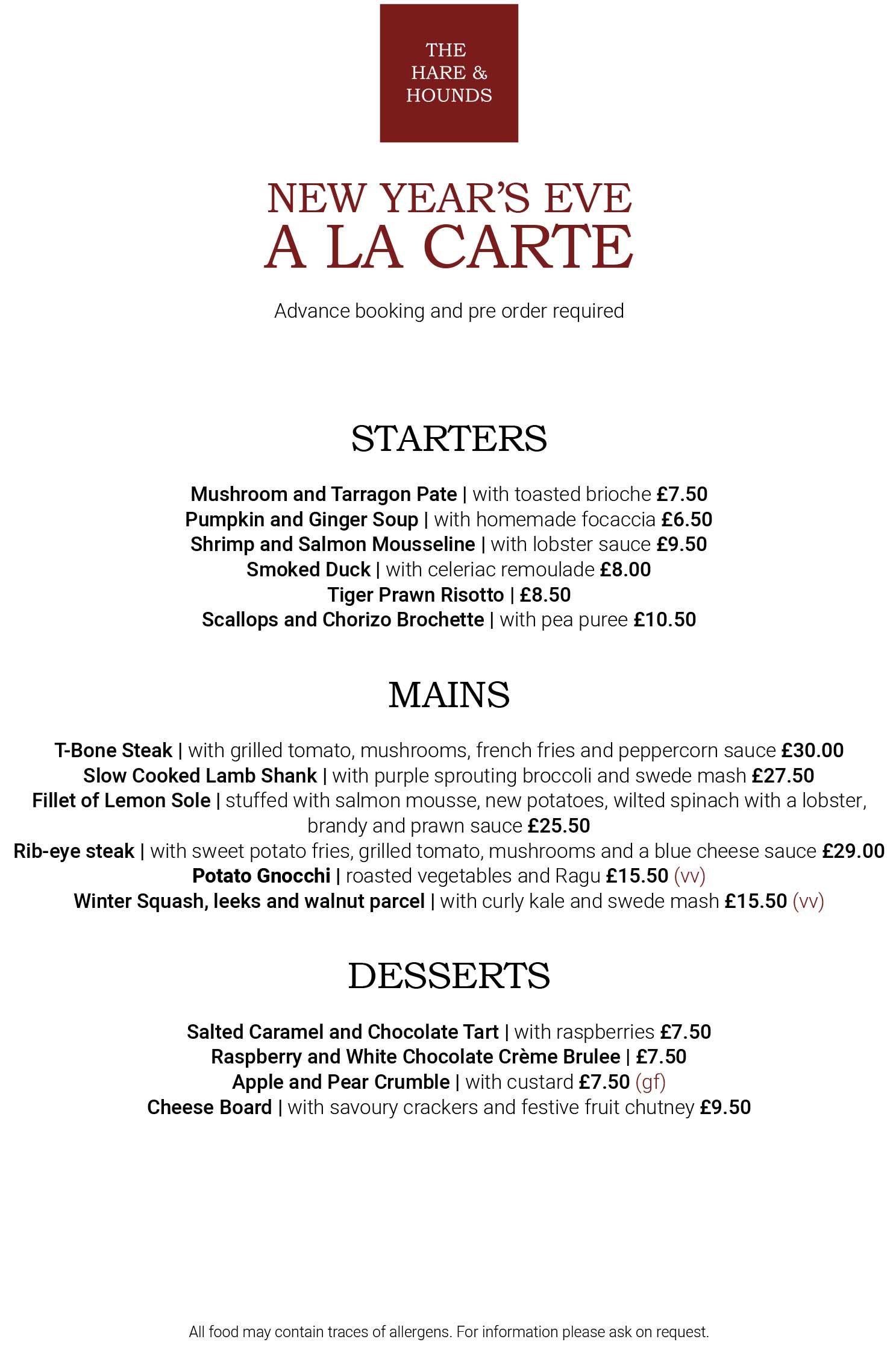 laine_brewery_menu_hare_and_hounds_CW02_online-2.jpg