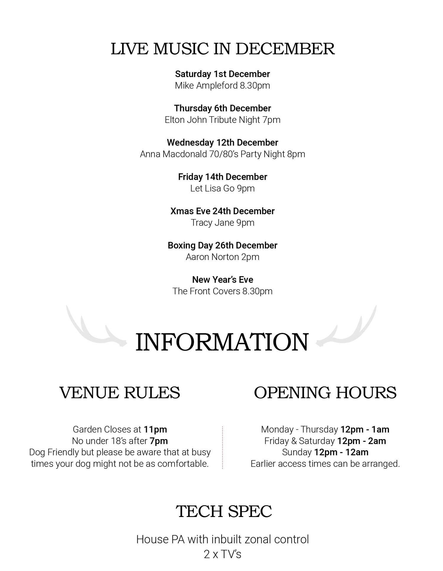 laine_brewery_venue_pack_hare_and_hounds_CW01-2-2.jpg