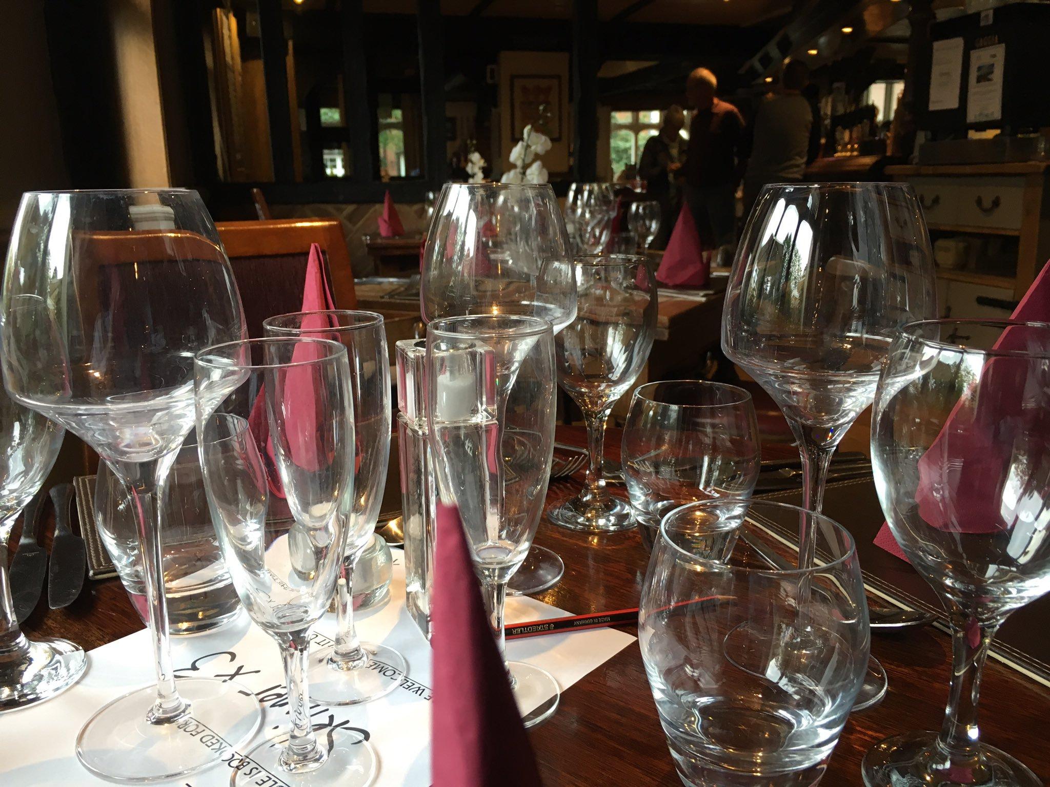 wine dinners.jpg