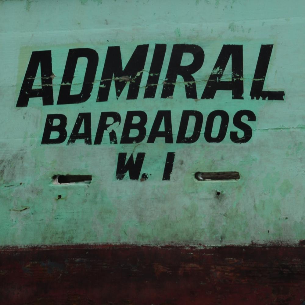 Admiral Barbados Arthur Road Landscapes.jpg