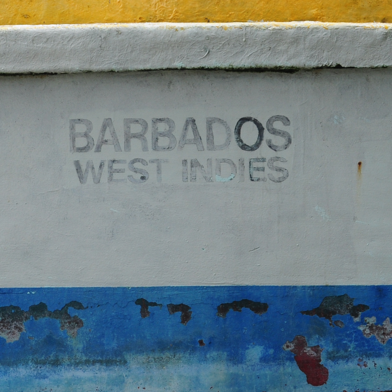 Barbados WI Arthur Road Landscapes.jpg