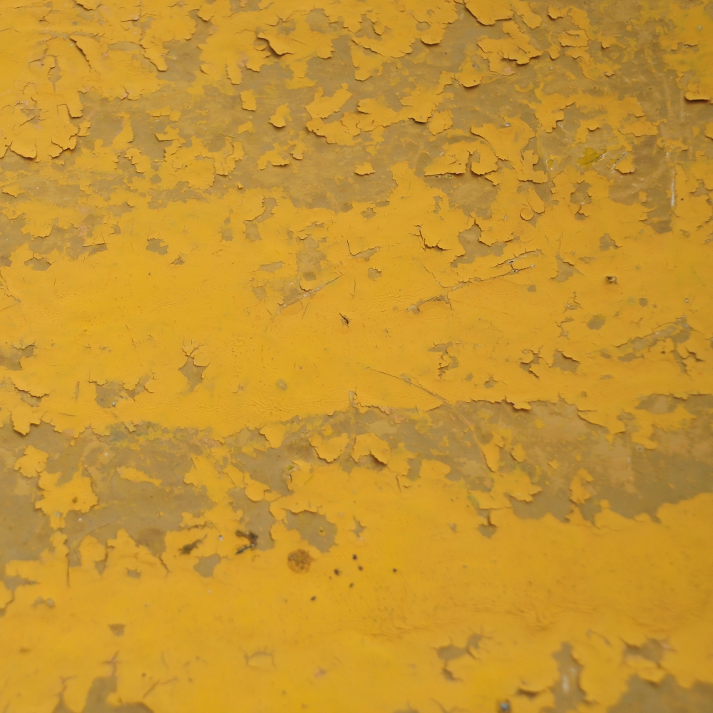 Yellow paint Barbados Arthur Road Landscapes.jpg