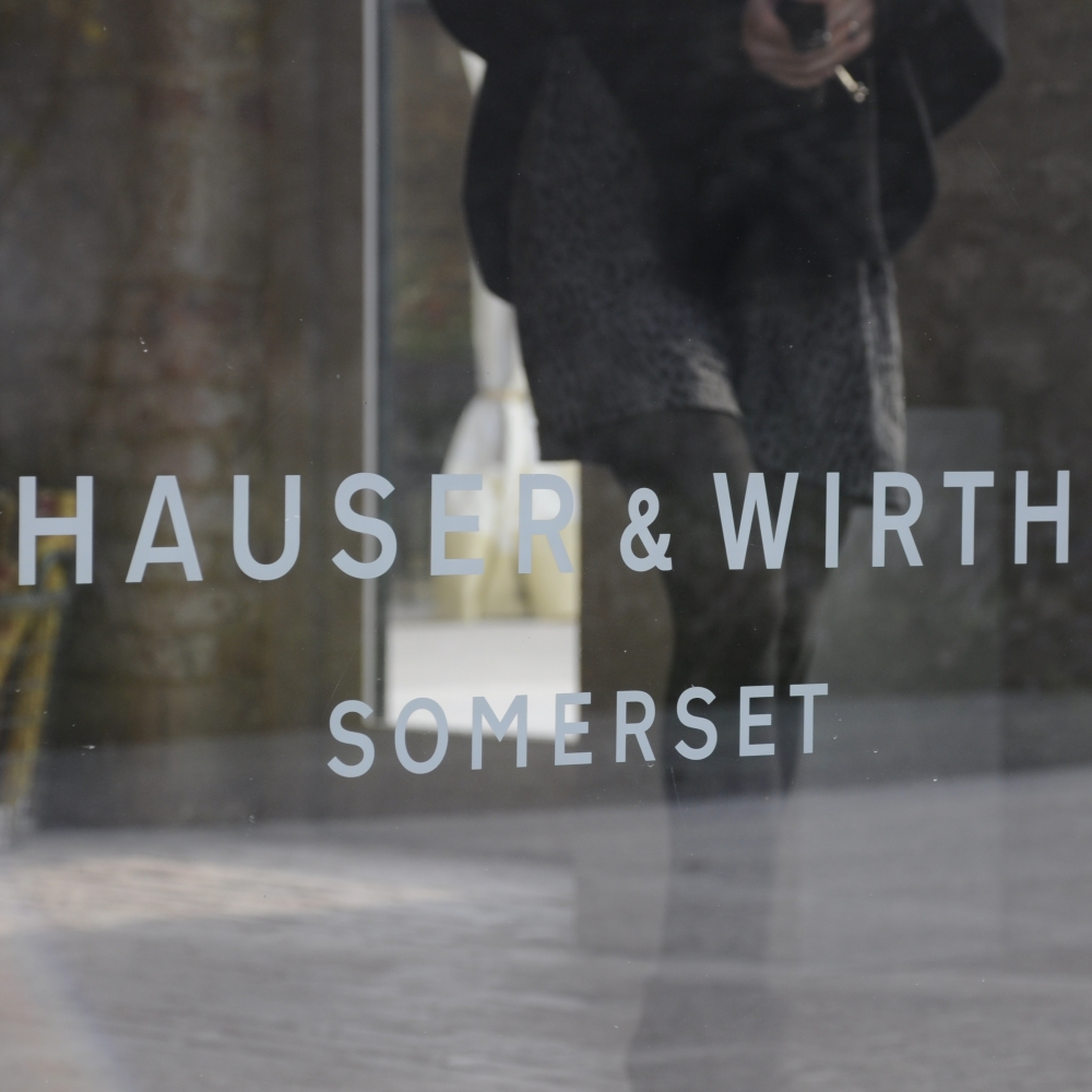 Hauser & Wirth 1 Arthur Road Landscapes.jpg