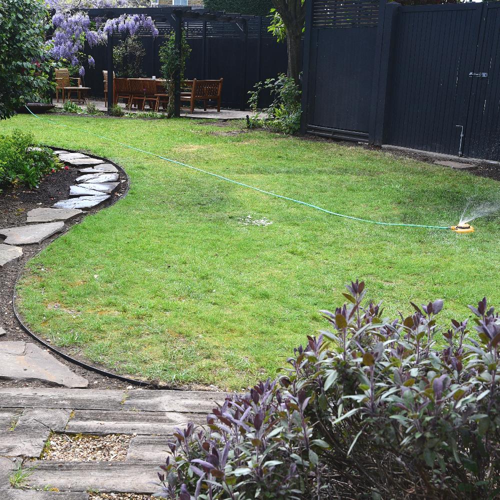 Tedding garden revamp 4 Arthur Road Landscapes.jpg