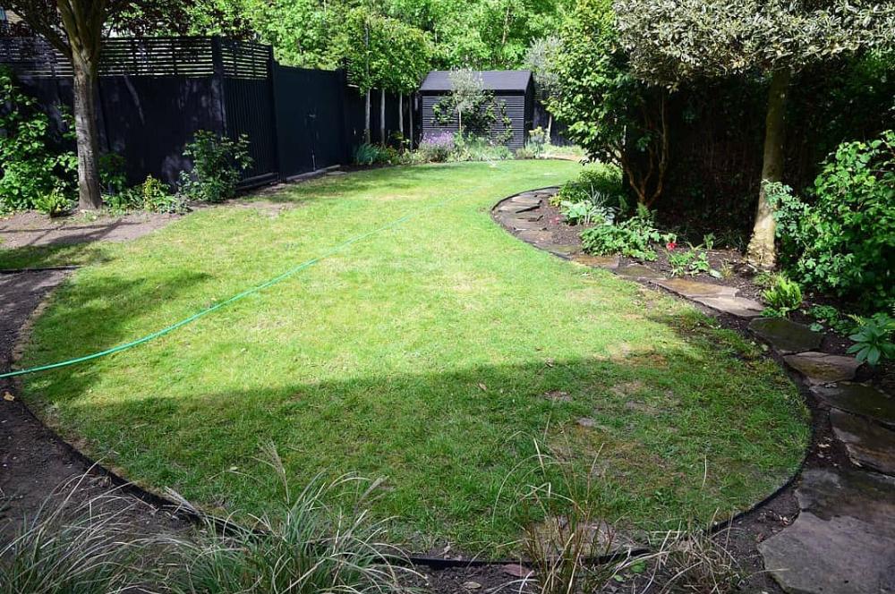 Tedding garden revamp 5 Arthur Road Landscapes.jpg