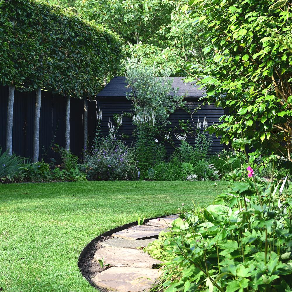 Tedding garden revamp 3 Arthur Road Landscapes.jpg
