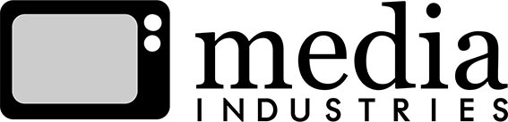 Media Industries journal - Media Industries is a peer-reviewed, open-access journal that supports critical studies of media industries, institutions, and policies worldwide. The journal, which launched in 2014, represents an international collaboration among nine universities on four different continents. Administrative and editorial processes are managed by leading faculty members from these institutions.https://www.mediaindustriesjournal.org/