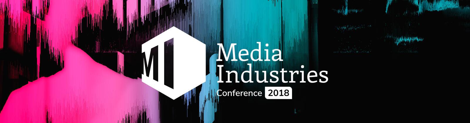 conference-banner-2.jpg