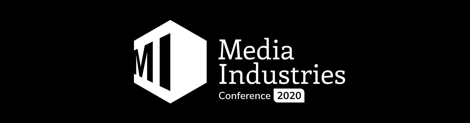 conference-banner-2020.jpg