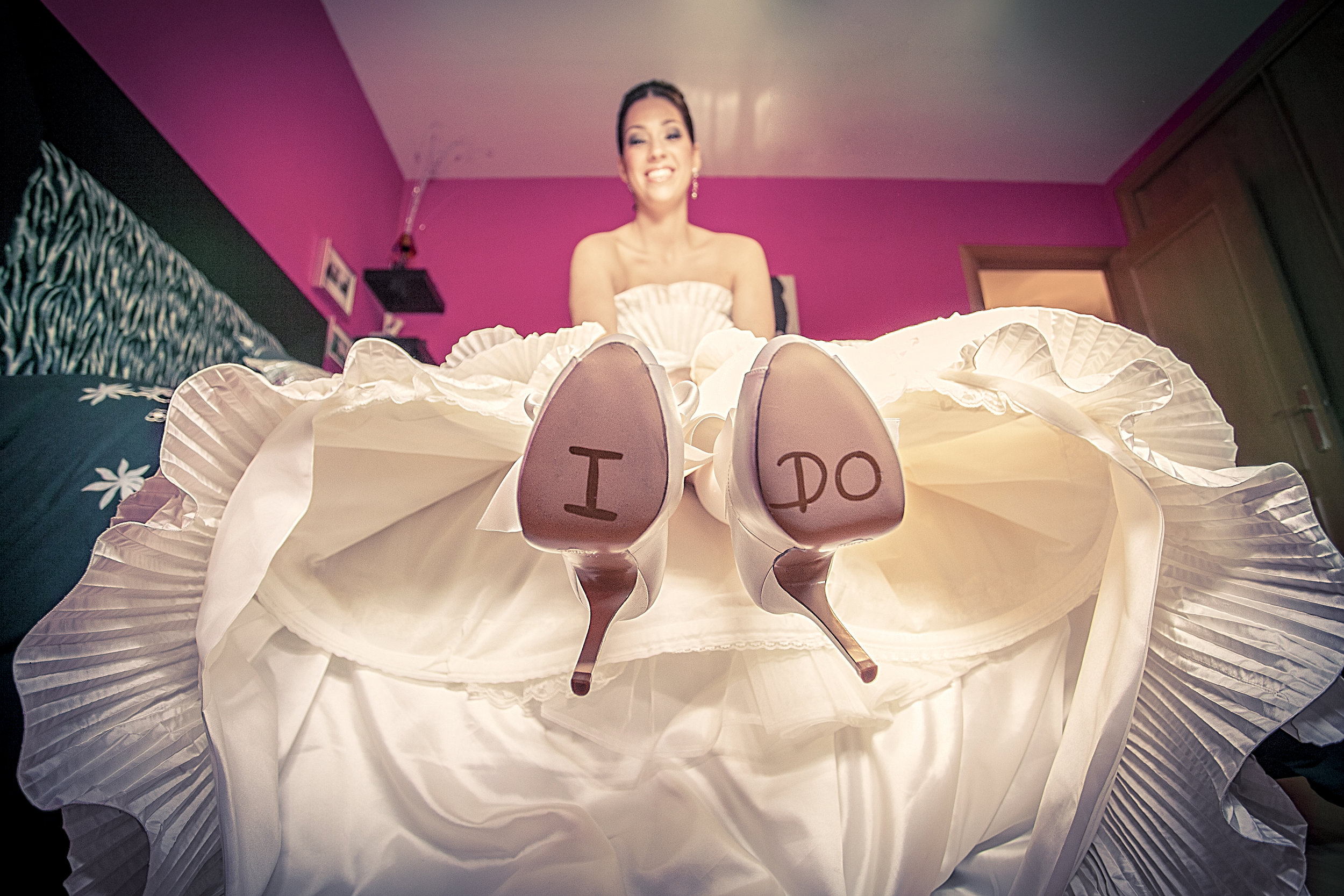 nn_wedding_fotografia_novia_i_do