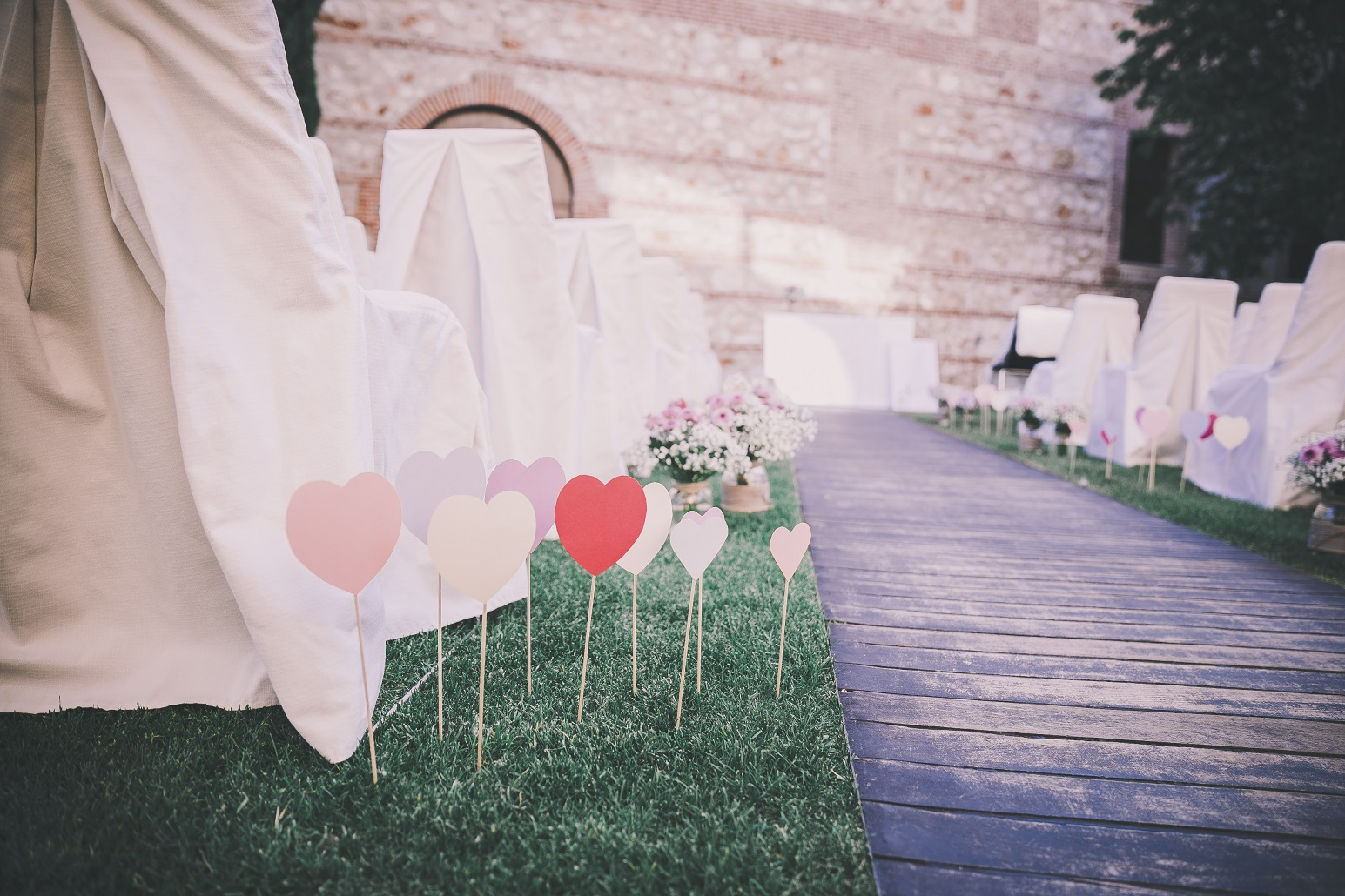 nn_wedding_decoracion_corazones.JPG