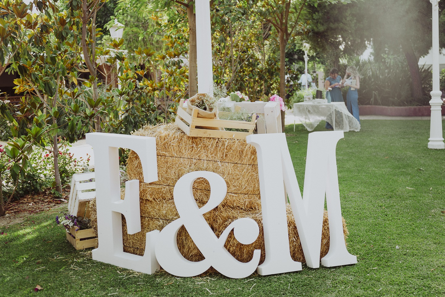 nn_wedding_decoracion_letras_novios.jpg