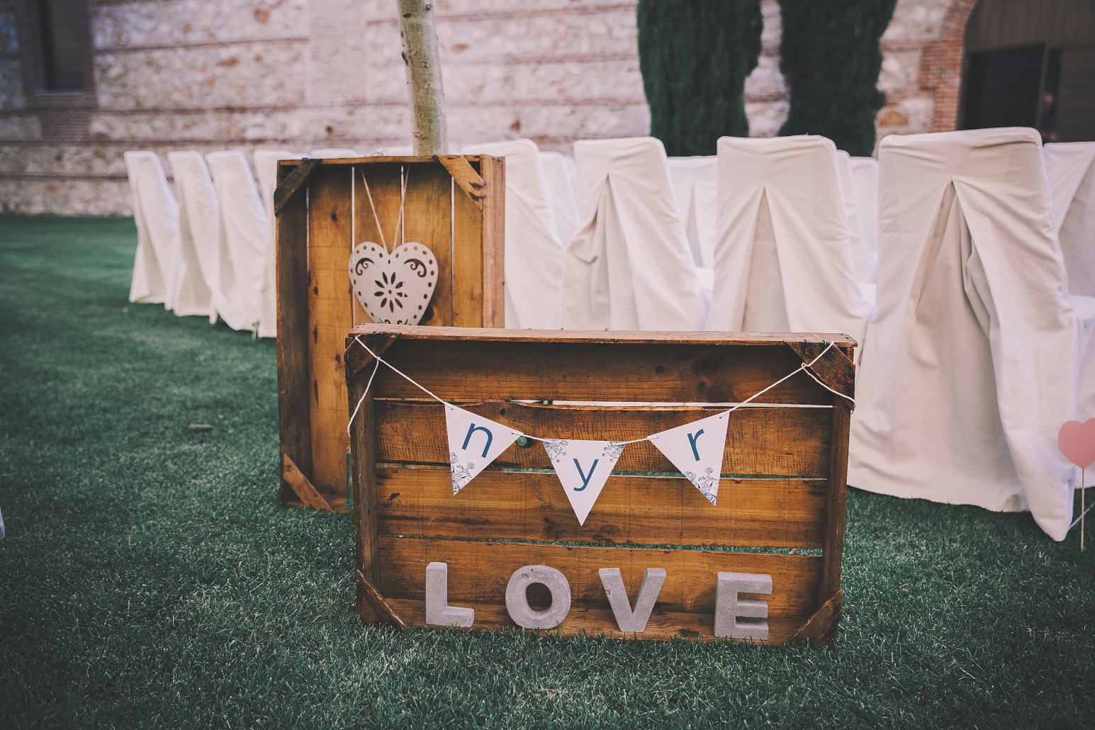 nn_wedding_decoracion_caja_love.JPG